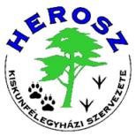 Herosz Kiskunfélegyházi Szervezete
